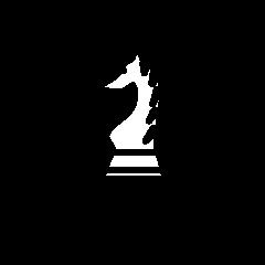 Schachfreunde Neureut 1953 e.V.